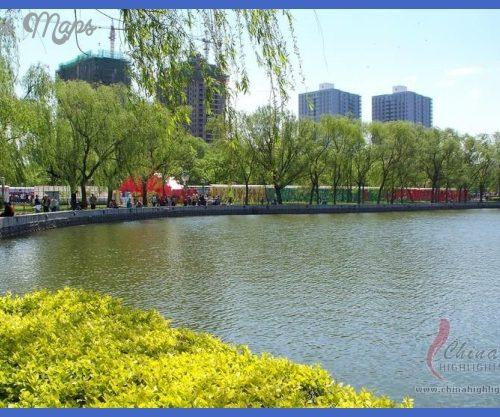 Taiyuan Travel _1.jpg