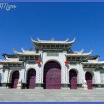 taiyuan travel  24 150x150 Taiyuan Travel