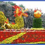taiyuan travel  9 150x150 Taiyuan Travel