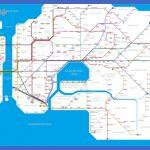 tampa subway map  0 150x150 Tampa Subway Map