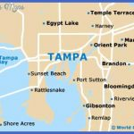 tampa map 150x150 Tampa Map Tourist Attractions
