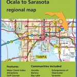 tampa st petersburg regional map cover copy 150x150 Tampa St. Petersburg Map