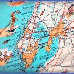 tampast petersburg map  10 150x150 Tampa St. Petersburg Map