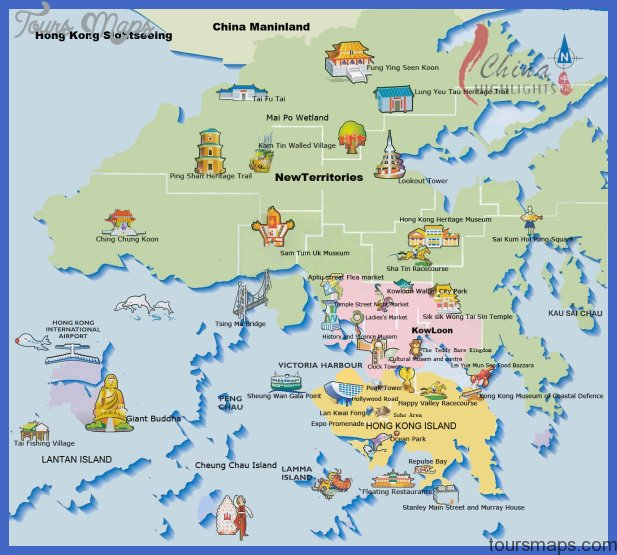 Tangshan Map Tourist Attractions _0.jpg
