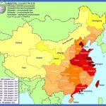 tangshan map tourist attractions  26 150x150 Tangshan Map Tourist Attractions
