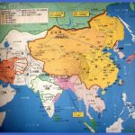 tangshan map tourist attractions  9 150x150 Tangshan Map Tourist Attractions