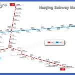 tangshan metro map  7 150x150 Tangshan Metro Map