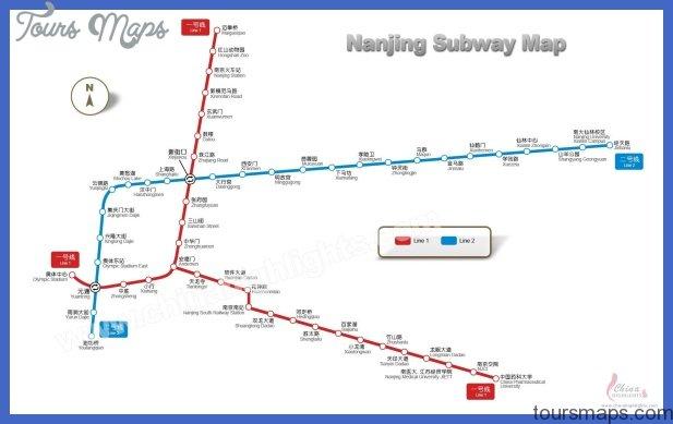 Tangshan Metro Map  _7.jpg