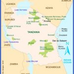 tanzania 150x150 Tanzania Subway Map