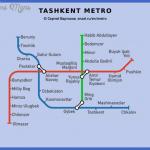 tashkent en 120 150x150 Tashkent Metro Map