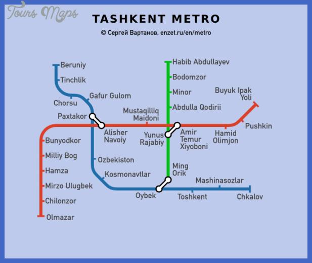 tashkent-en-120.png