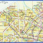 tashn 150x150 Tashkent Subway Map