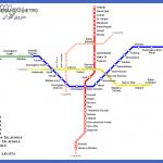 teheran metro hr 150x150 Tehran Metro Map