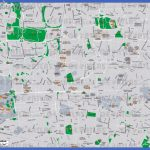 tehran 150x150 Accra Subway Map
