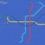 Tehran Subway Map _1.jpg