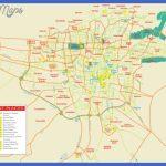 tehranimportantplaces m 01 150x150 Tehran Subway Map