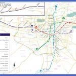 tehranroutes m 01 150x150 Tehran Metro Map
