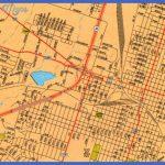 temple city map mediumthumb 150x150 Laredo Map