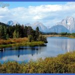 teton 180084 1920 750x500 150x150 Best country to visit in September