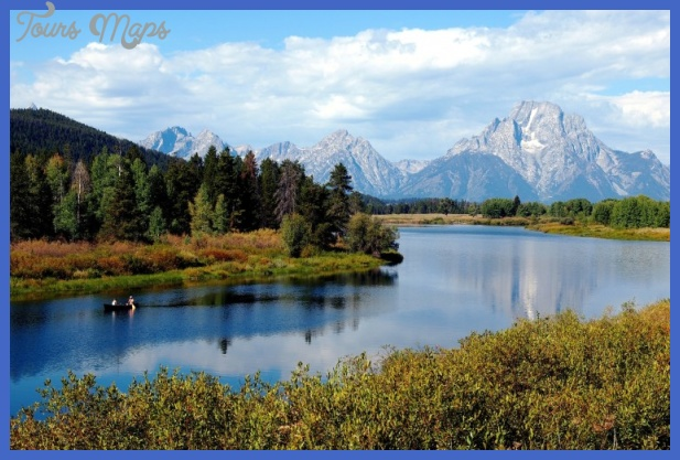 teton 180084 1920 750x500 Best country to visit in September
