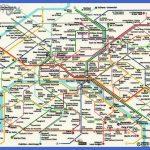 thaddee06 150x150 Cameroon Metro Map
