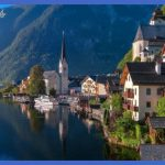 the best countries to travel to u1 150x150 Best countries to visit Europe