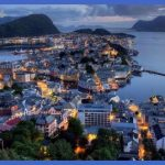 the best european countries to visit with kids u1 150x150 Best countries to visit with children