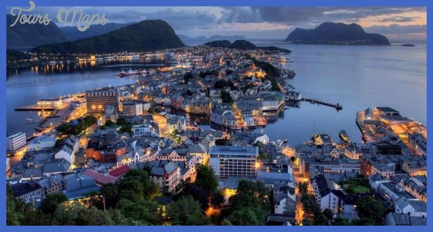 the best european countries to visit with kids u1 Best countries to visit with children