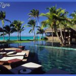the best place for summer vacation 150x150 Best place in Hawaii to vacation