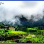 the best places to visit in thekkady 150x150 Best countries to visit in december