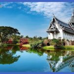the best southeast asian countries to visit u3 1 150x150 15 Best countries to visit with kids