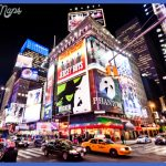 the best us cities to visit  0 150x150 The best US cities to visit