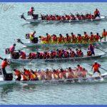 the dragon boat race  0 150x150 THE DRAGON BOAT RACE