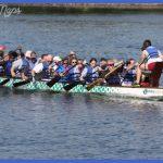 the dragon boat race  1 150x150 THE DRAGON BOAT RACE