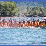 the dragon boat race  4 150x150 THE DRAGON BOAT RACE