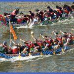 the dragon boat race  5 150x150 THE DRAGON BOAT RACE