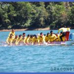 the dragon boat race  7 150x150 THE DRAGON BOAT RACE