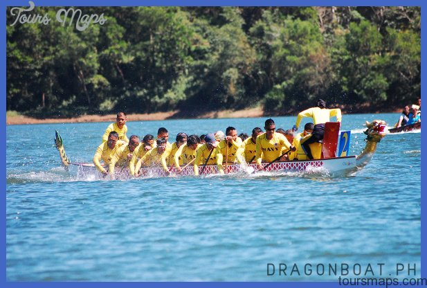 THE DRAGON BOAT RACE _7.jpg