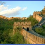the great wall great wall view 2312 150x150 Best country to visit in April