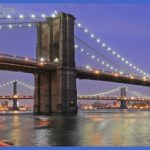 things to do in nyc 8 1 150x150 10 best cities to visit in the US