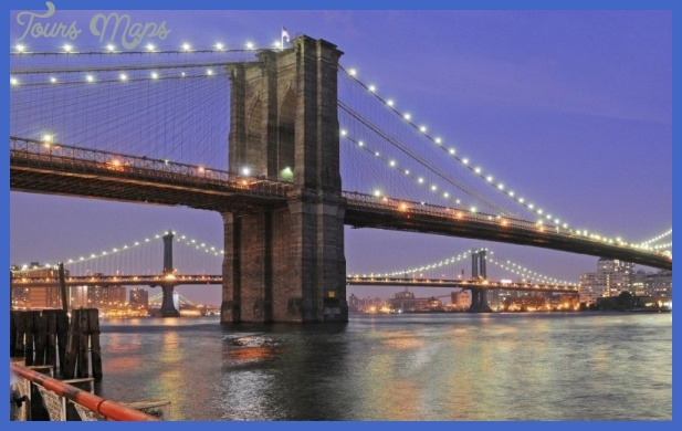 things to do in nyc 8 1 10 best cities to visit in the US