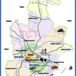 tianjin map tourist attractions  0 150x150 Tianjin Map Tourist Attractions