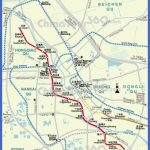 tianjin map tourist attractions  3 150x150 Tianjin Map Tourist Attractions