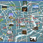 tianjin map tourist attractions  6 150x150 Tianjin Map Tourist Attractions