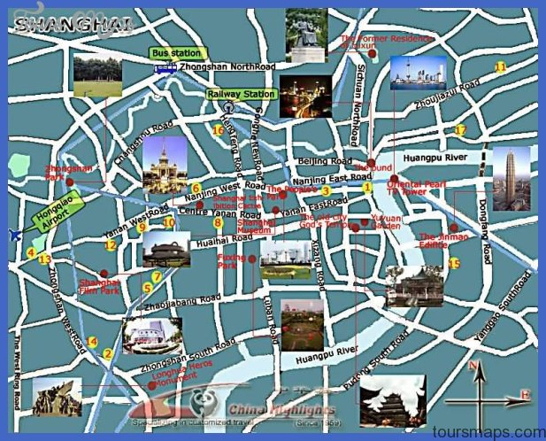 Tianjin Map Tourist Attractions _6.jpg