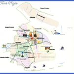 tianjin map tourist attractions  7 150x150 Tianjin Map Tourist Attractions
