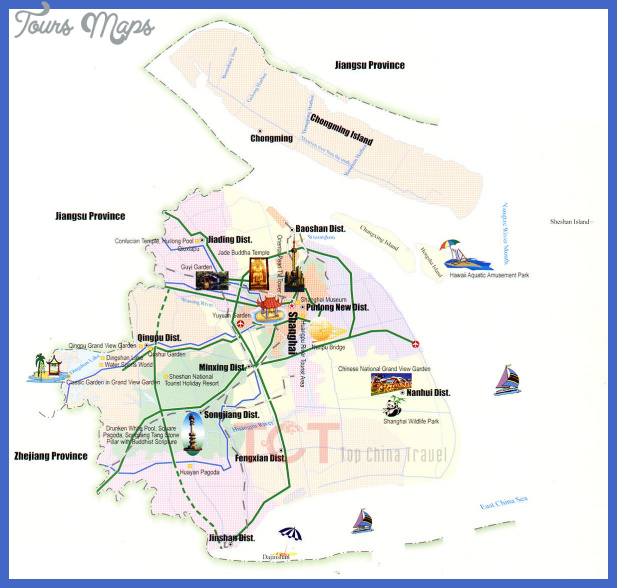 Tianjin Map Tourist Attractions _7.jpg
