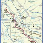 Tianjin Metro Map _26.jpg