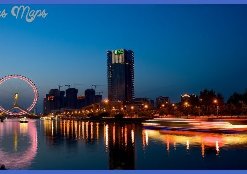 Tianjin Travel _23.jpg
