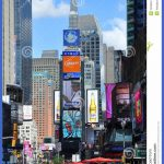times square and broadway new york  11 150x150 Times Square and Broadway New York